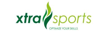 xtra sports Nina Umhey