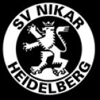 SV Nikar Heidelberg